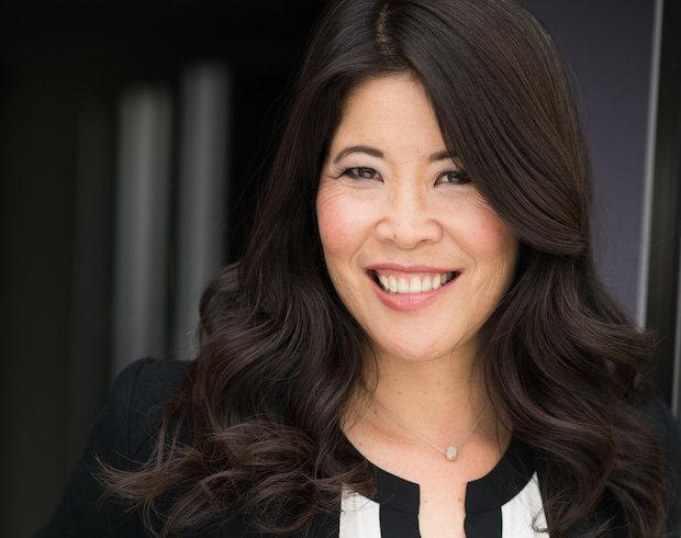 Wendy Suzuki, PhD