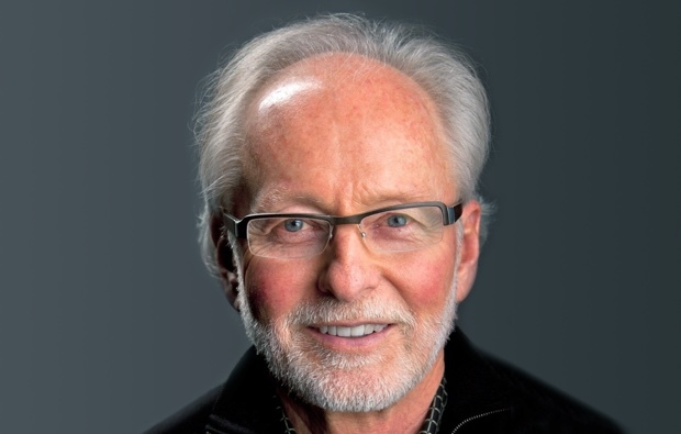 Richard Leider