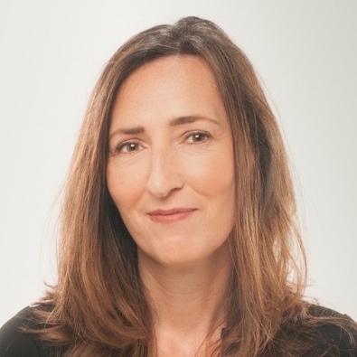 Sonja Lyubomirsky, PhD