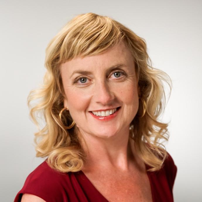 Sara Mednick, PhD