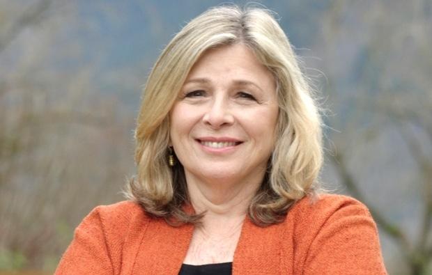 Pepper Schwartz, PhD