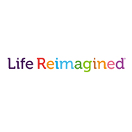 Life Reimagined
